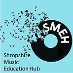 SMEH logo high res.jpg