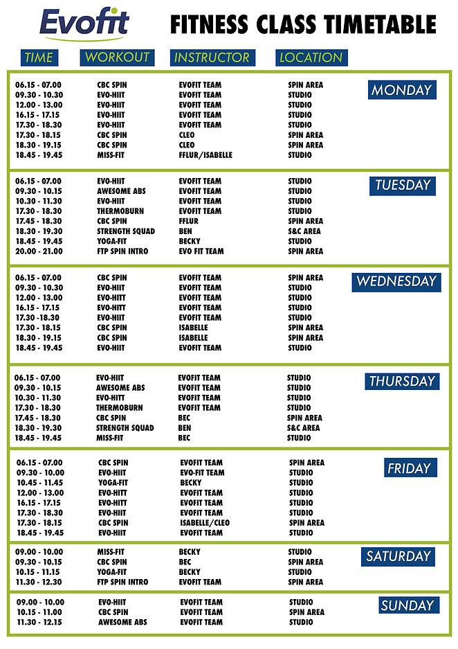 Evofit-Class-Timetable-September-2021-Final.jpg