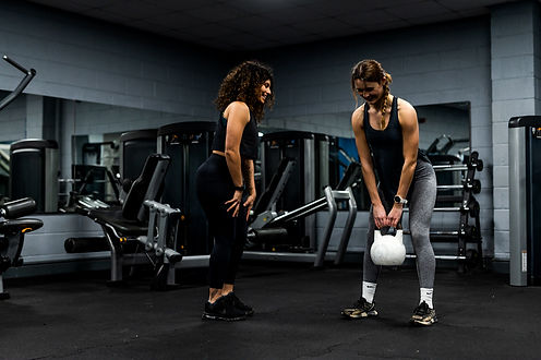 Evofit-Gym-Team.jpg