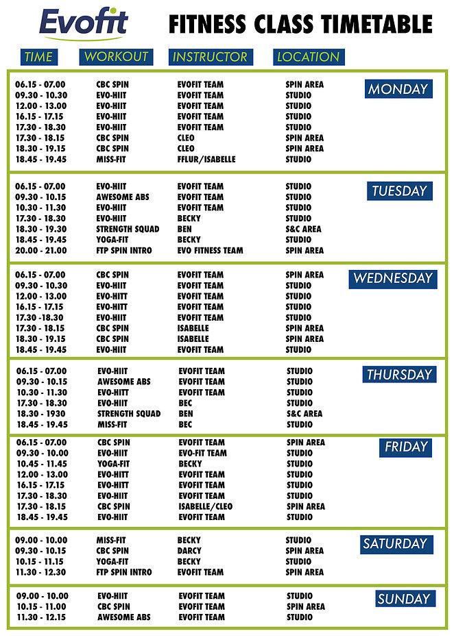 Evofit-Fitness-Class-TT-June-1.jpg
