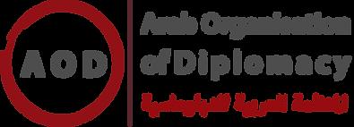AOD ARAB Diplomacy LOGO PNG.png
