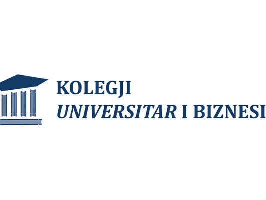 (Albania) Partnership with University College of Business (UCB)