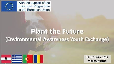 Plant the Future Project.jpg