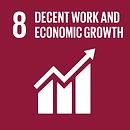 SDG 8.png