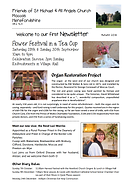 moccas-newsletter1-autumn2018.png