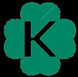Keskerakond_logo_2017_roheline_vertikaal