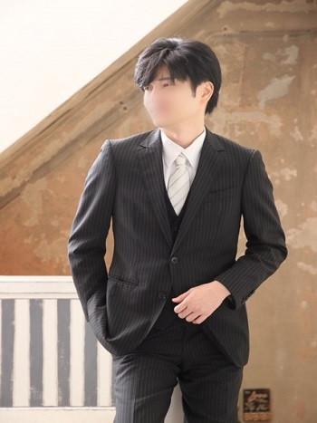 M's Collection所属 SHIN(37)