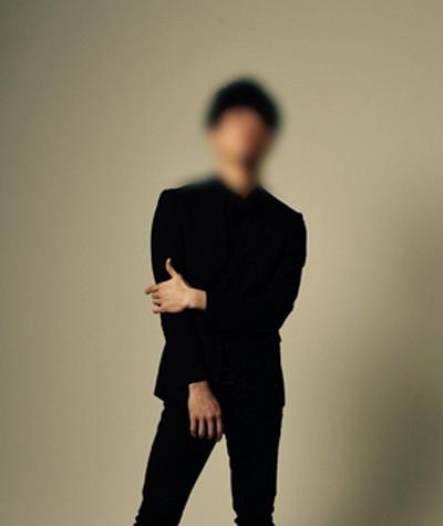 ストロベリーボーイズ所属ススム(29)
