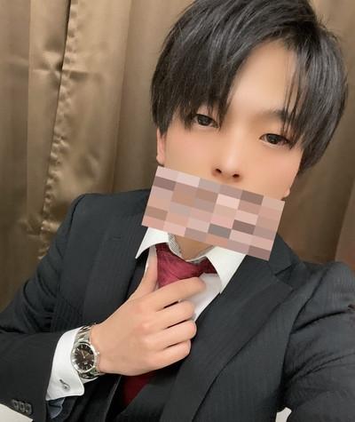 T-lip所属 たくや(25)