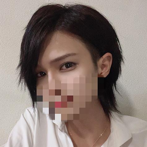 大阪秘密基地所属 リン(26)