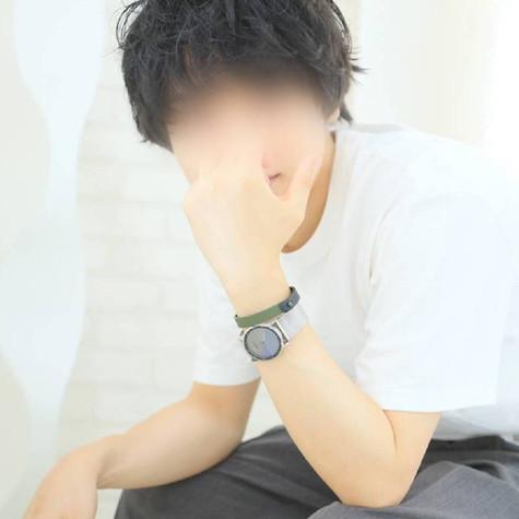 Airy Love所属 はるま(28)