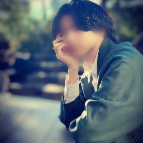 FIRST CLASS東京所属 守屋恭護(20代後半)