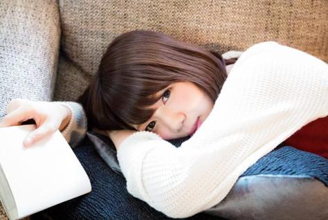 【完結済み】キュンキュンしちゃう♡おすすめ恋愛漫画ランキング