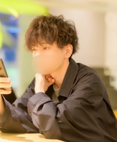 HONEYLIFE札幌所属 結城 怜(23)