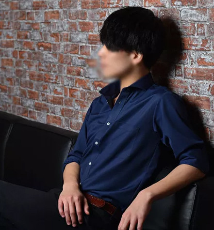 i.Ero所属 絆(27)