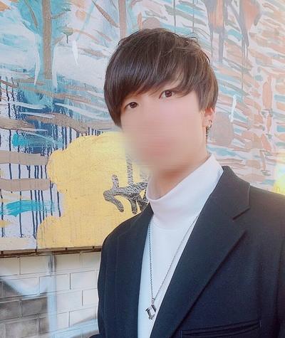 KaRent所属ゆう(27)