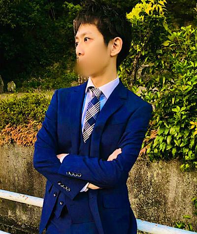 静岡秘密基地所属 SEIRAN(27)
