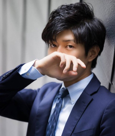 Airy Love所属 葵(28)