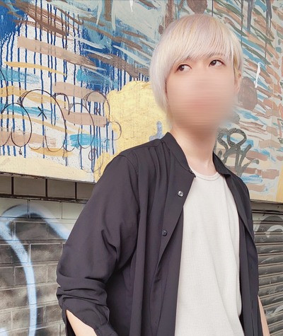 KaRent所属しの(24)
