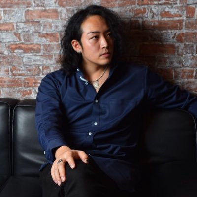 i.Ero所属タケル(26).jpg