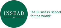 INSEAD.png