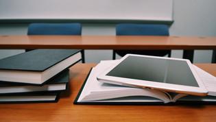 MBA Admissions Deadlines 2021