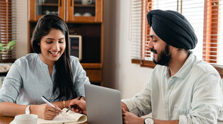 Why pursue higher education at ISB in Hyderabad and Mohali?