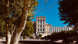 Liberal Arts Colleges In India Ashoka University Undergraduate Studies