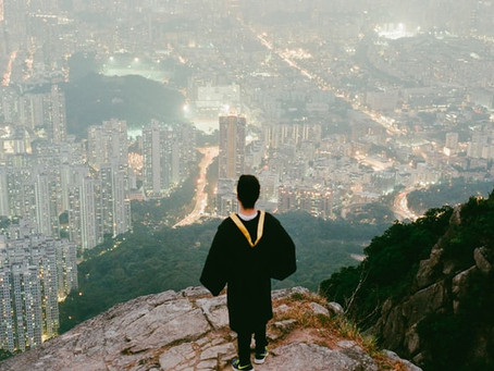 What are the top MBA schools in Canada?