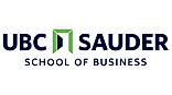 ubc-sauder-school-of-business-vector-log