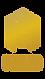 goalisb logo.png