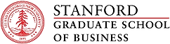 Stanford MBA.png