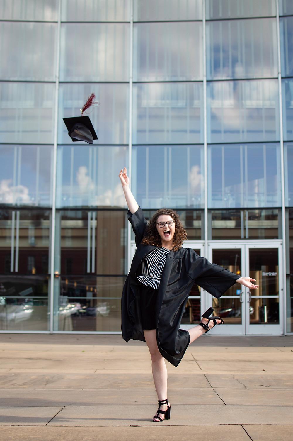 MBA Programs for Fresher Graduates