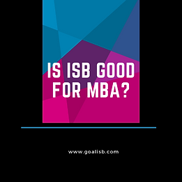 Is ISB good for MBA.png