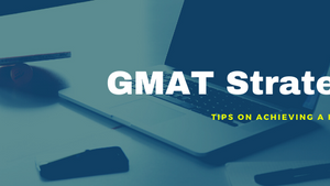 Reading Comprehension Tips For A High GMAT Score