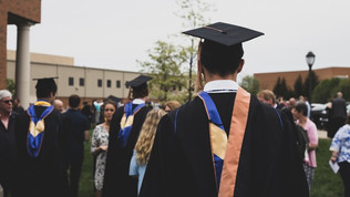 Is MBA from Canada a good option?