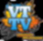 VTTVLOGOshirt.png