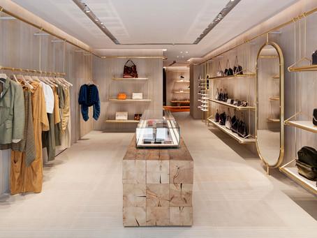 Stella McCartney moda de lujo sostenible
