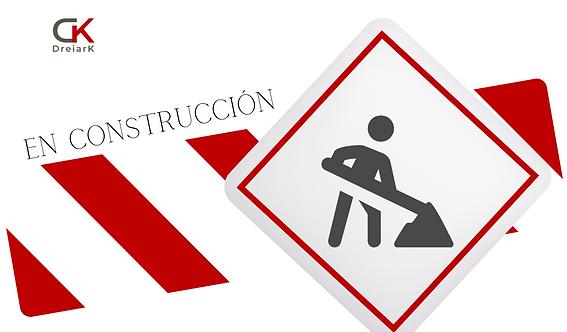 DK-enconstruccion.png