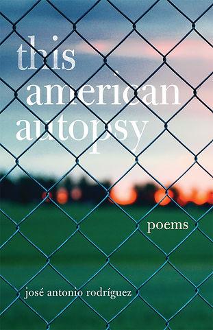 ThisAmericanAutopsy_Cover.jpg