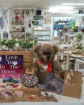 Shop1_HGG.jpg