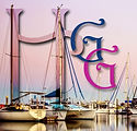 Harbour_Gift_Gallery
