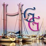 Harbour_Gift_Gallery.jpg