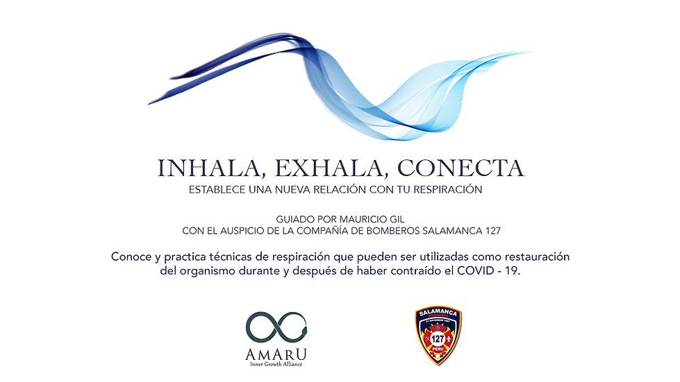 Inhala Exhala Conecta Mauricio Gil.jpg