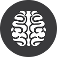 239-2399827_images-of-brain-black-and-wh