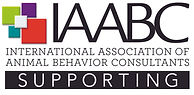 IAABC_memberlogo_supporting4c.jpg