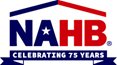 nahb_header_logo_75th.ashx