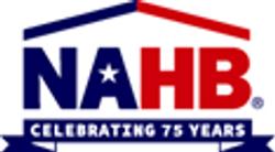nahb_header_logo_75th.ashx