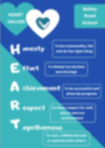 HEART VALUES POSTER.png