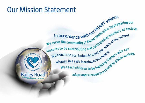 Bailey Road Mission.jpg